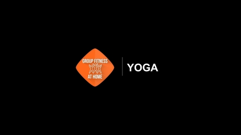 Thumbnail for entry Yoga