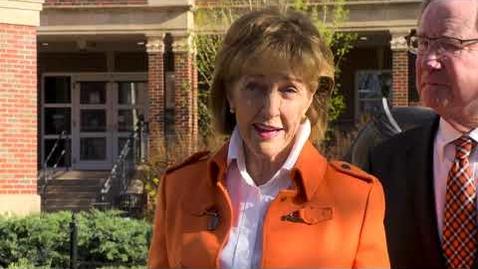 Thumbnail for entry Oklahoma Gardening Episode #4742 (04/17/21)