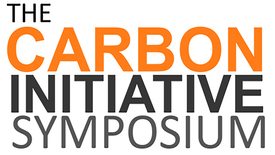 Thumbnail for entry The Carbon Initiative Symposium March 2019:  Working Toward a Carbon-Neutral Oklahoma