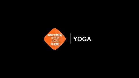 Yoga 3/27