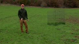 Thumbnail for entry Wildlife food plot management