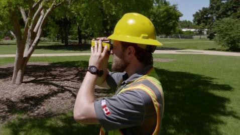 Thumbnail for entry Oklahoma Gardening Episode #4701 (07/04/20)
