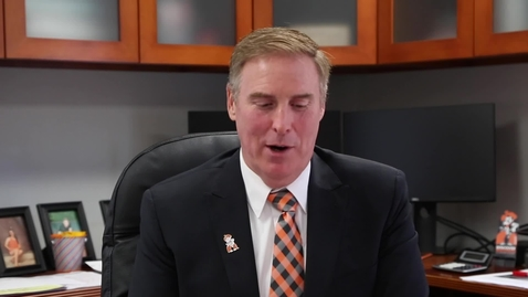 Thumbnail for entry REBROADCAST:  2020 Leadership OSU Recognition Ceremony