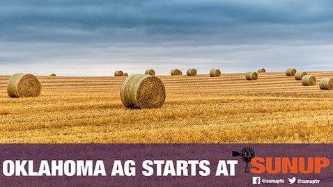 Thumbnail for entry Cow-Calf Corner - Hay Sampling (7/25/20)