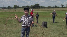 Thumbnail for entry Craig County Fair