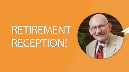 you re invited to dr manzer s retirement reception ostatetv