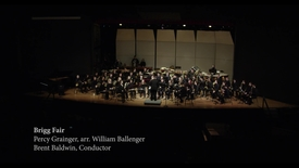 Thumbnail for entry March 2019 Symphonic Band Performance