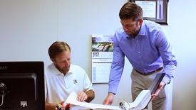 Thumbnail for entry Spears MBA Tulsa - Gary Baumgartner