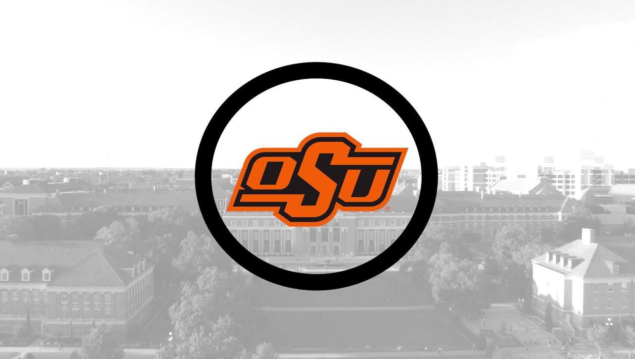 OSU in 60 Seconds:  Fall 2019