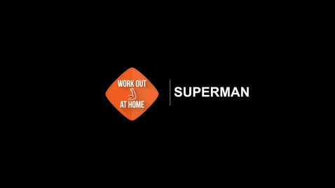 Thumbnail for entry Superman Variations