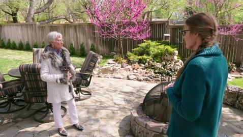 Thumbnail for entry Oklahoma Gardening Episode #4743 (04/24/21)