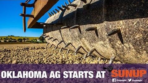 Thumbnail for entry Soil Aeration & Bermudagrass