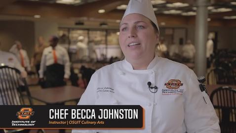 Thumbnail for entry Cowboy Chef's Table - Season 2 Episode 2