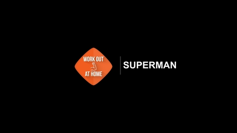 Thumbnail for entry Superman