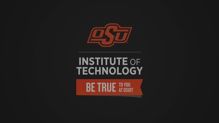 Thumbnail for channel OSU Institute of Technology