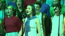 Thumbnail for entry 2019 Spring Sing: Kappa Delta and Alpha Gamma Rho