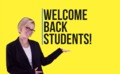 Welcome Back to #SpearsBusiness