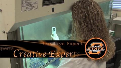 Thumbnail for entry Edralin Lucas - Mango Research