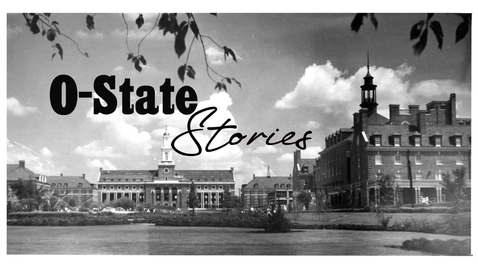 Thumbnail for entry O-STATE Stories