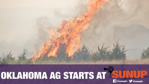 Thumbnail for entry The Importance of Regular Prescribed Burning (3/14/20)
