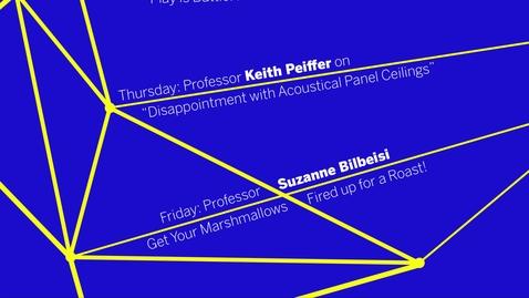 Thumbnail for entry 2020 Pecha Kucha - Suzanne Bilbeisi