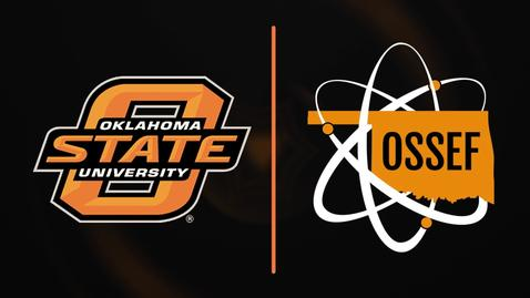 Thumbnail for entry Oklahoma State Science and Engineering Fair 2019