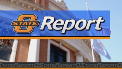 Thumbnail for entry OState Report: New apartment complex issues, class rings, Wheel Wednesdays, game day parking