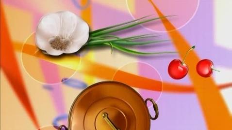 Thumbnail for entry Cowboy Cooking School (Mediterranean Favorites)