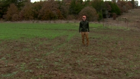 Thumbnail for entry Wildlife food plot management pt. 2