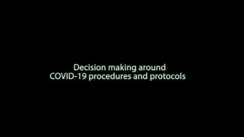 Thumbnail for entry V3 Descision making Oct27