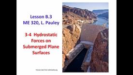 Thumbnail for entry Lesson B.3 - 2018 Apr 07 05:00:23