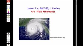 Thumbnail for entry Lesson C.4 - 2018 Apr 10 03:44:38