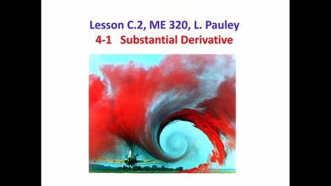 Thumbnail for entry Lesson C.2 - 2018 Apr 09 02:23:26