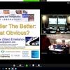 Thumbnail for channel CAV+Seminars+-+2019