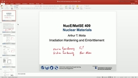 Thumbnail for entry Mac in 327