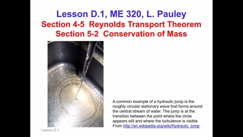Thumbnail for entry Lesson D-1 - 2018 Apr 21 11:02:18