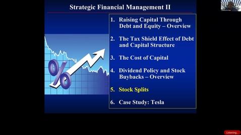 Thumbnail for entry S10 - Stock Splits.mp4