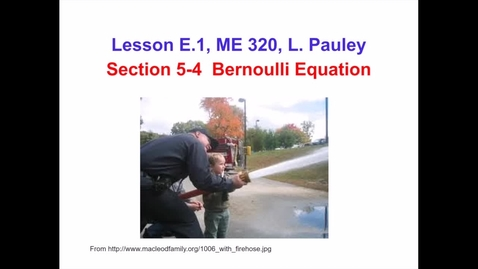 Thumbnail for entry Lecture E-1 - 2018 Apr 29 09:40:56
