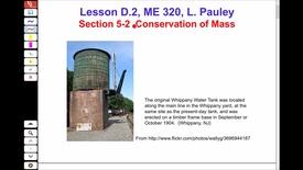 Thumbnail for entry Lesson D-2 - 2018 Apr 21 12:48:17