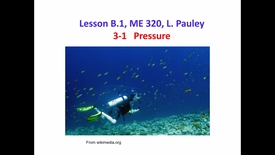 Thumbnail for entry Lecture B.1- 2018 Apr 06 10:59:18