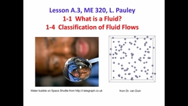 Thumbnail for entry Lesson A.3 - 2018 Apr 05 06:48:26
