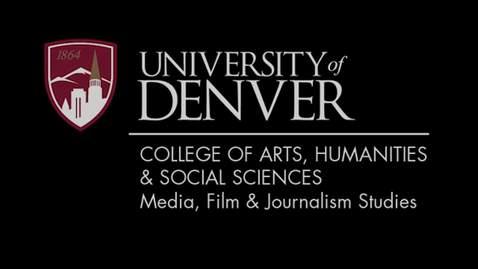 Thumbnail for entry MFJS 2020 Student Award Presentations