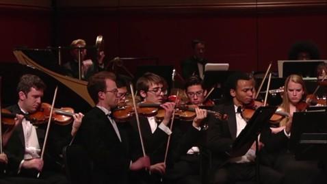 Thumbnail for entry Tannhäuser Overture
