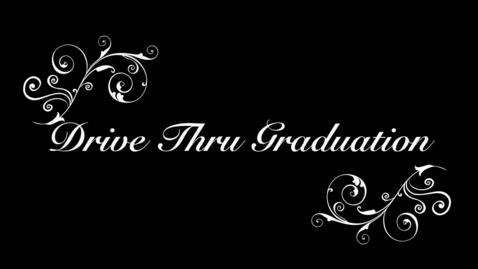 Thumbnail for entry Hannah's Graduation