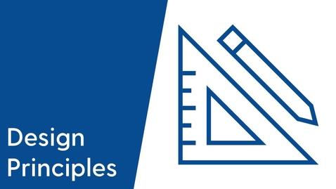 Thumbnail for entry Design Principles