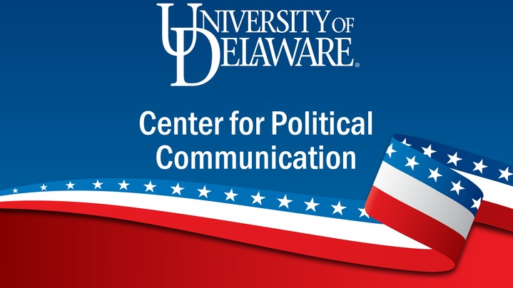 Thumbnail for channel Center for Political Communication