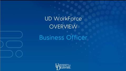 Thumbnail for entry Business_officer_v2
