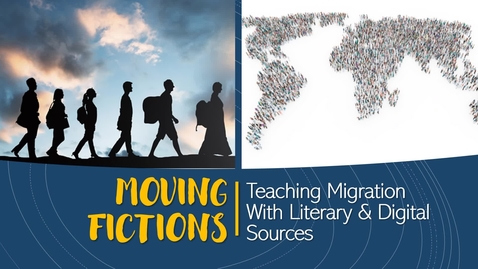 Thumbnail for entry Davis Williams DTI Moving Fictions and Migration FINAL FOR DISTRIBUTION (1)