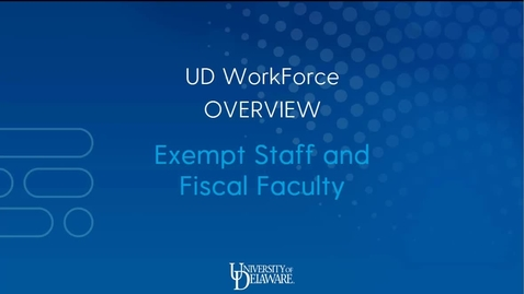 Thumbnail for entry Exempt_and_fiscal_faculty_emps