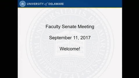 Thumbnail for entry 2017-2018/videos/02General Faculty Meeting September 11th 2017.mp4